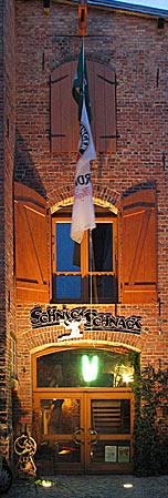 Schnick Schnack - Die Musikkneipe Nr.1 in G�strow